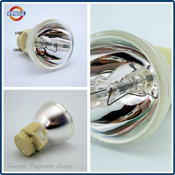 Replacement Projector Lamp 5J.J9P05.001 for BenQ MX666<br><br>Aliexpress