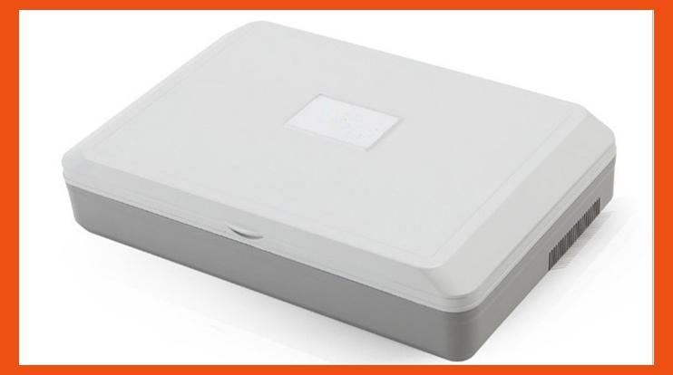 2015 drop shipping portable body small massager wholesales(China (Mainland))