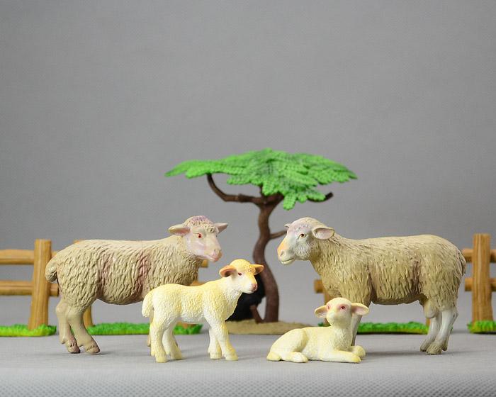 online kaufen gro handel alten china lamm aus china alten. Black Bedroom Furniture Sets. Home Design Ideas