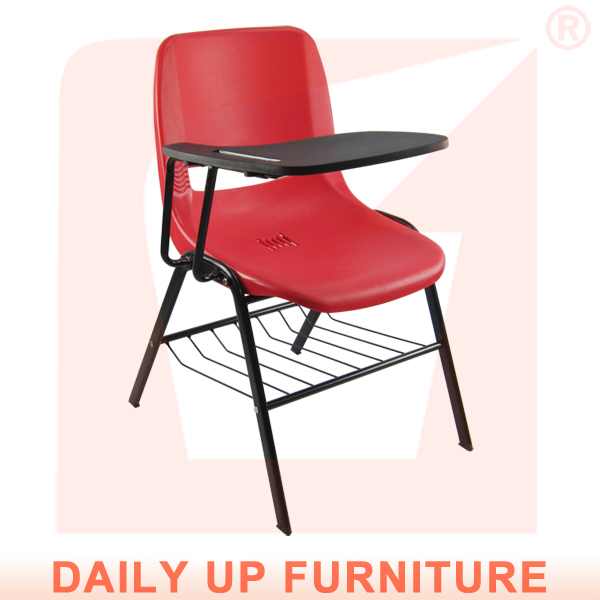 School kids table and chair set office writing chair metal - Tables and chairs price ...