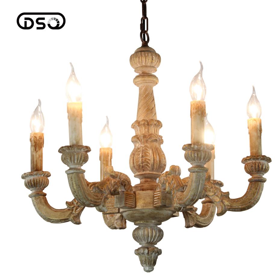Rustic iron chandeliers reviews online shopping rustic iron chandeliers reviews on aliexpress - Chandeliers online shopping ...