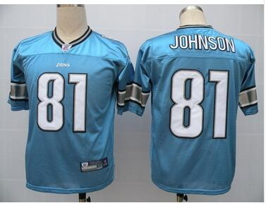 Nike NFL Mens Jerseys - Compare Prices on Calvin Johnson Jersey- Online Shopping/Buy Low ...