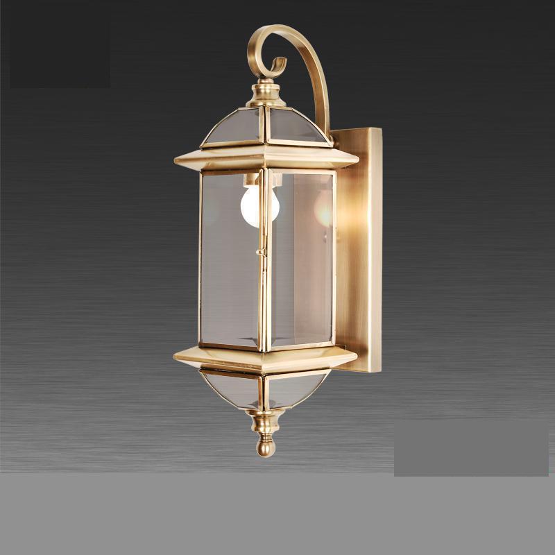 Online get cheap outdoor incandescent luminaire lighting for Luminaire outdoor