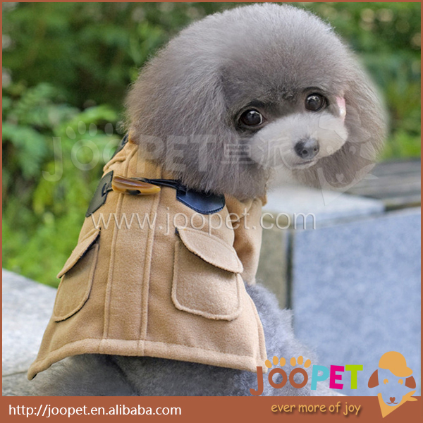 how to start a dog clothing buisiness
