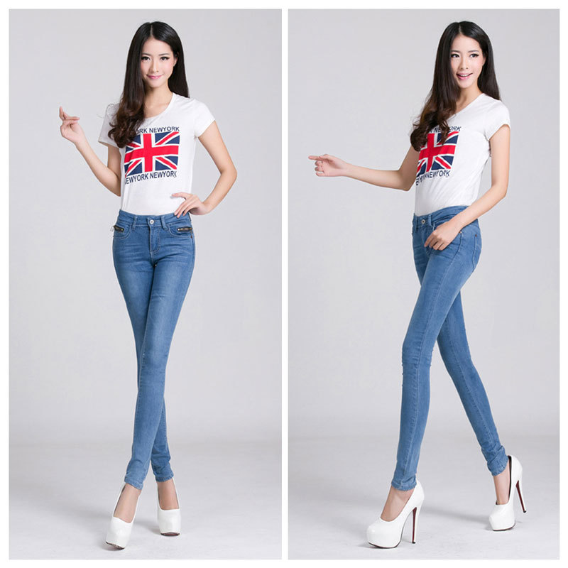 Luxury Trousers Fashion Women Wide Leg Pants Casual High Waist Long Pants