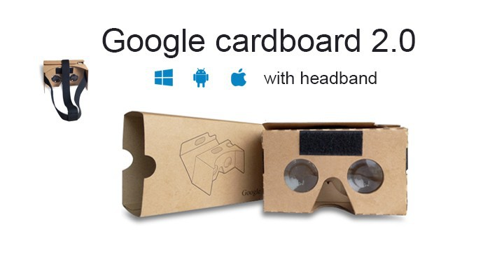 link-cardboard-1