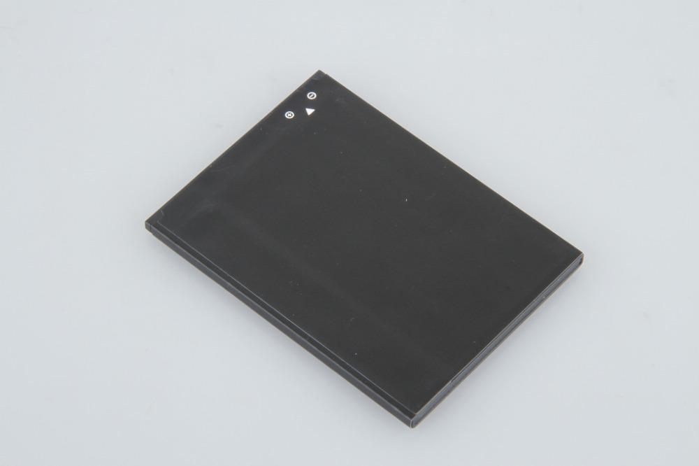 Back up Battery for THL 2015 rechargeable Li lon type 3 8v 2700 mAh capacity for