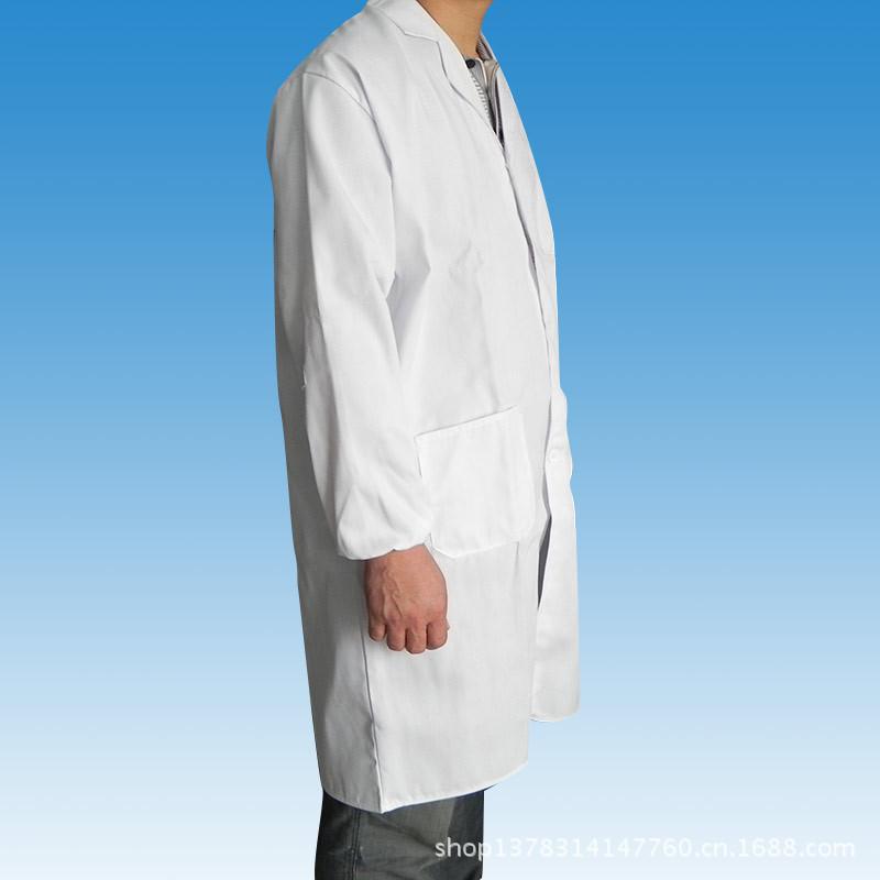 Dentist Medical Doctor Dentist Medical Workwear/