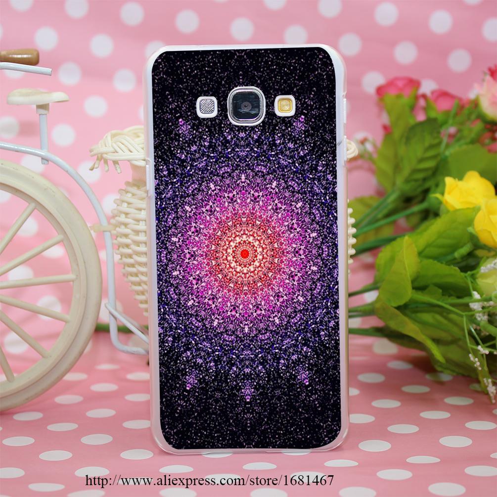 Online kopen Wholesale galaxy s5 mandala uit China galaxy s5 ...