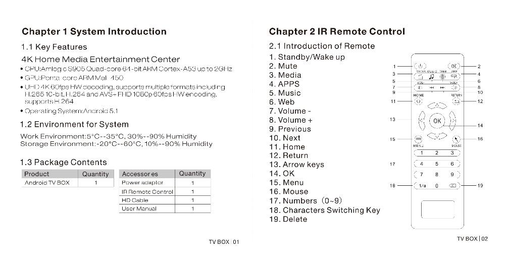 MiniM8S-Operating-instruction-manual-3