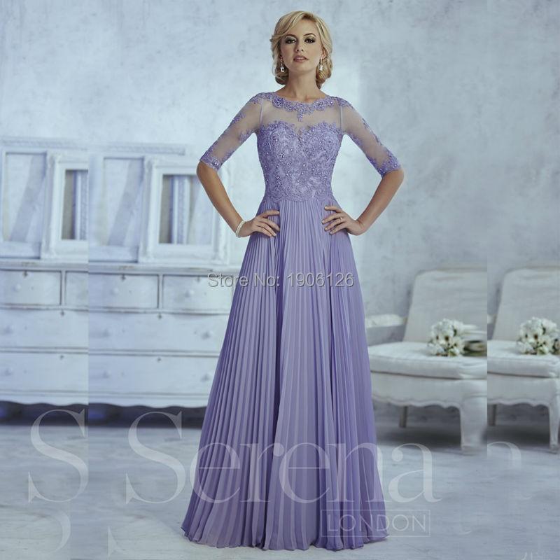 Mother Of The Bride Dresses Phoenix - Ocodea.com