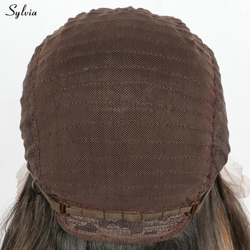 lace front wig cap (2)_