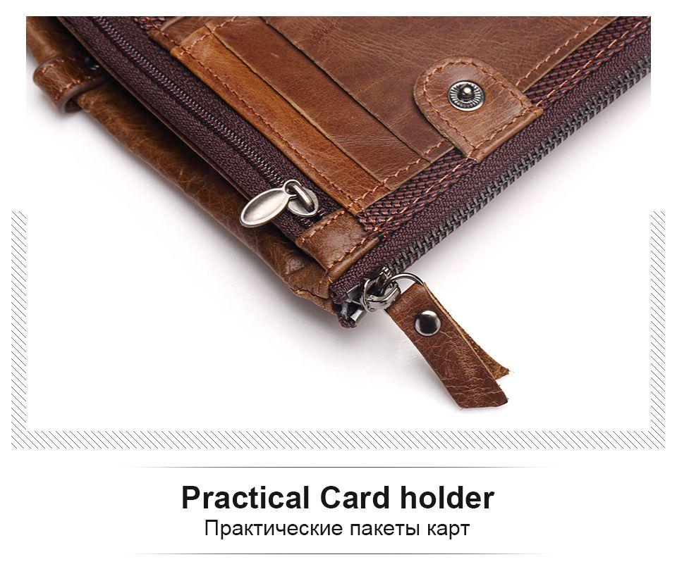men wallets -1_09
