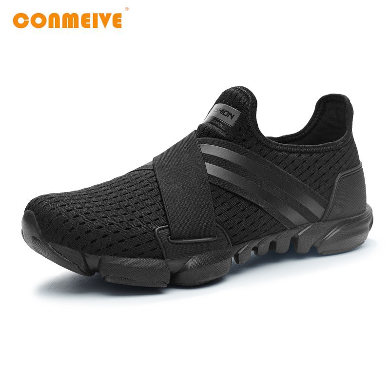 2016 limited court wide c d w running shoes