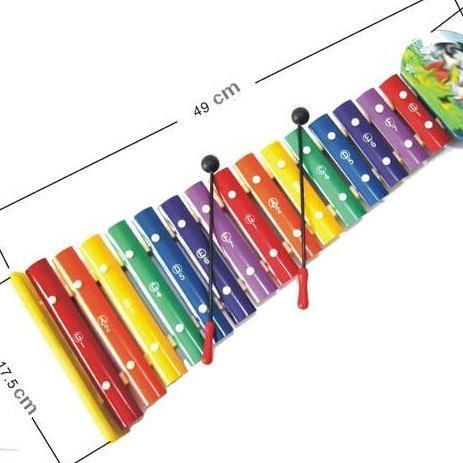 Детский музыкальный инструмент WTQB : , 15 harp.long 0615 детский музыкальный инструмент умка волшебный микрофон b1082812 r6 252751