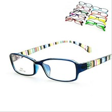 eyeglass frames online shopping  Love eyeglass frames online shopping-the world largest love ...