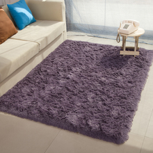 living room carpet home decoration floor 100*200cm/39.37*78.74in(China (Mainland))