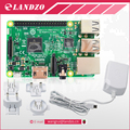 LANDZO raspberry pi 3 model b raspberry pi raspberry pi3 b pi and 5 1V 2