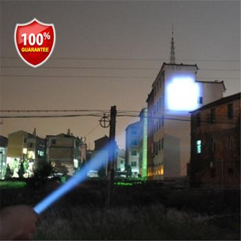 2016 НОВЫЙ СВЕТОДИОДНЫЙ Фонарик Lanterna де сид linternas Факел 2000 люмен Масштабируемые лампы мини фонарик светодиодный фонарь свет велосипеда