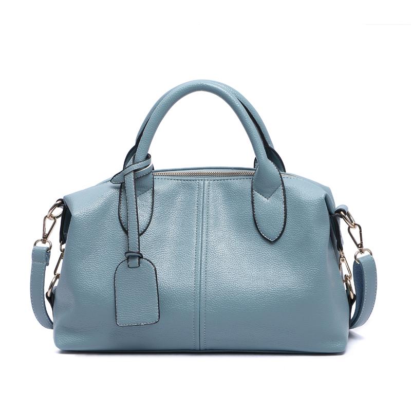 14b51c305f32 Chispaulo Women Bag Vintage Leather Famous Brand Bag Ladies Designer ...