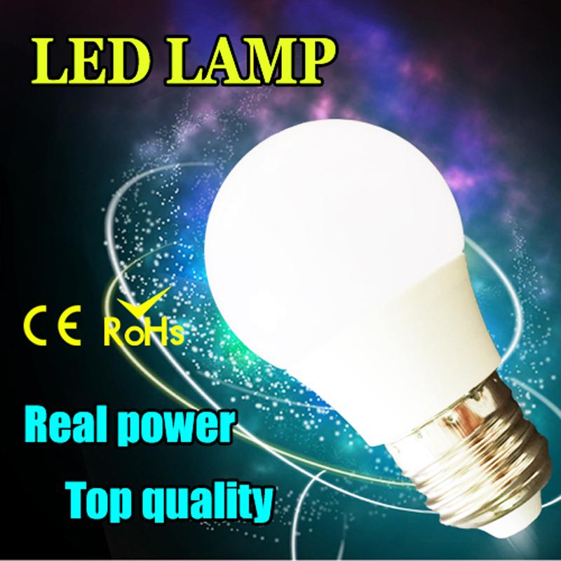 Высокое качество лампада из светодиодов SMD 2835 5730 из светодиодов E27 B22 лампочки 3 Вт 5 Вт 7 Вт 9 Вт 12 Вт 15 Вт 220 В холодной теплый белый из светодиодов прожектор лампы