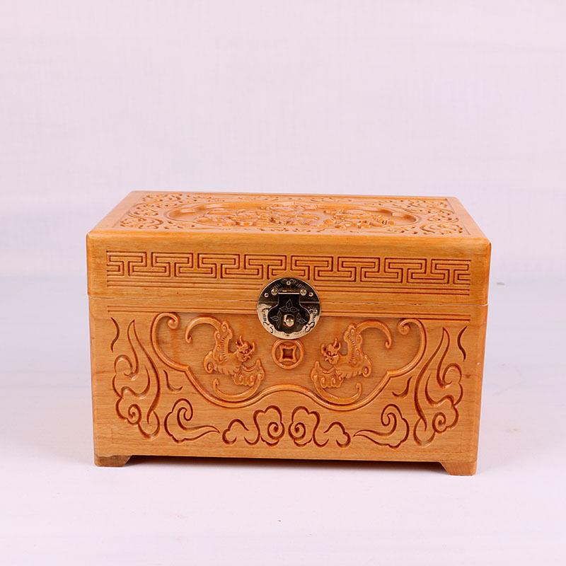 camphor storage box 2