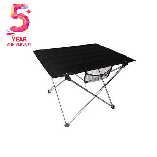 Indoor Outdoor Tables Fodable Outdoor Furniture Metal Outdoor Folding Garden Tables Aluminum Outdoor Furniture Dinning Tables(China (Mainland))
