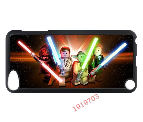 Hot Popular Lego Star Wars cover case for Samsung Galaxy s2 s3 s4 s5 mini s6 s7 Note 3 4 5 iPhone 4s 5s SE 5c 6 plus LG G2 G3 G4(China (Mainland))
