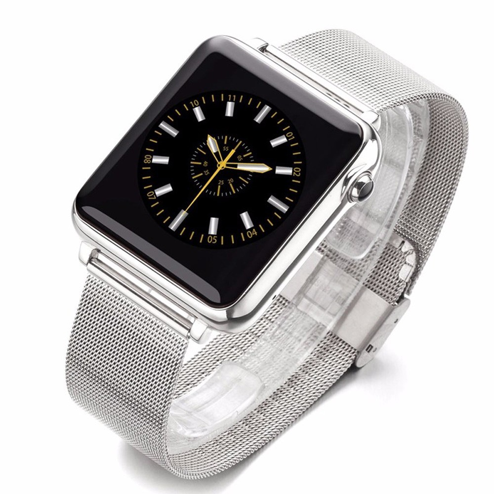 ZAOYIMALL Bluetooth Smart Watch L1+ Support IP67 Waterproof Pedometer Stopwatch Smartwatch For Iphone Android PK DZ09 GT08 U80