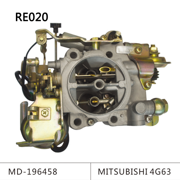 Online Buy Wholesale Mitsubishi Carburetor From China Mitsubishi Carburetor Wholesalers