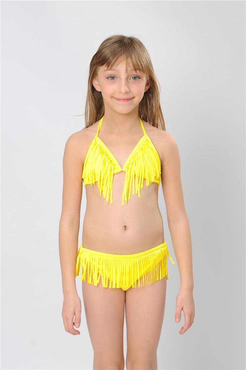 Rechercher les fabricants des Bikini Chaud produits de