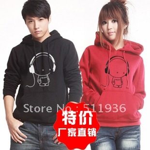 Most fashion lovers hoodie 2012 men casual slim fit sportswear sweatshirt fall news long sleeve hoody men jackets sport coat