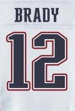 #12 Brady #87 Gronkowski Color Rush Limited Jersey Tom Custom Rob Stitched Julian Cheap Authentic Sports Jerseys Edelman Direct(China (Mainland))