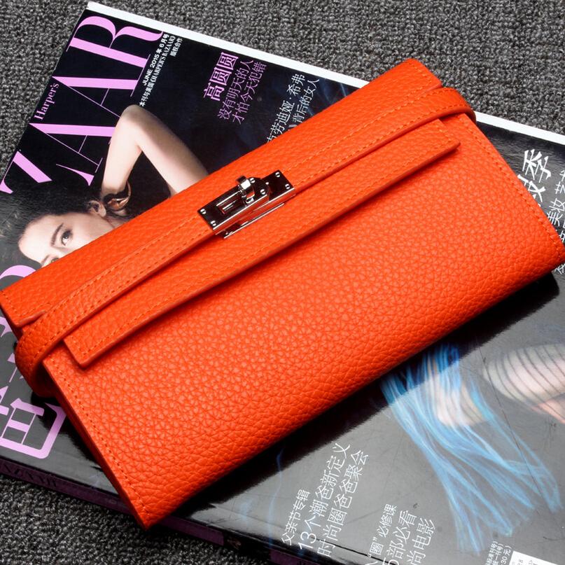 long purse famous brand