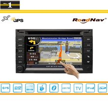 Car S100 Multimedia System For Holden Tavera Radio CD DVD Player GPS Satellite Navigation TV HD Touch Screen