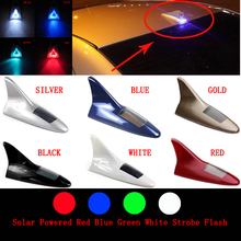wholesale mazda tail light