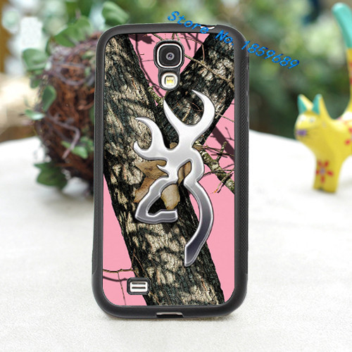 Browning Cases For Samsung Galaxy s3 Case For Samsung Galaxy s3