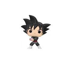 Funko pop amine dragon ball super saiyan broly vegeta goku whis beerus pvc figura de ação modelo brinquedos para crianças presente aniversário(China)