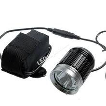 wholesale bicycle light
