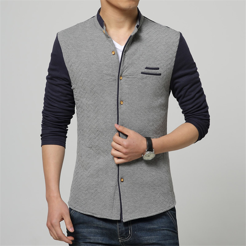 Mens jackets for summer 2015 – Modern fashion jacket photo blog