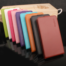 Buy Meizu M5 Note Case Fashion 9 Colors Flip Leather Cover Case for Meizu M5 Note Vertical Back Cover for 5.5'' Meizu Meilan Note 5 for $5.91 in AliExpress store