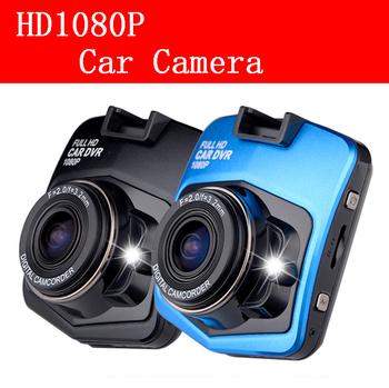 Мини автомобильный видеорегистратор камеры видеорегистраторы авто автомобили full hd 1080 P парковка видеорегистратор видео регистратор ночного видения черный ящик carcam тире камерой H.264