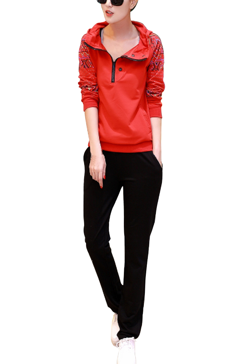 wondershopping Casual Ladies 2 Piece Women Suit Fashion Letter Print Pullover Sweatshirt Sweats and Pants Set Tracksuit. Sold by Wondershopping. ToBeInStyle Comfy Soft Plush Velour Suit Hoodie Sweat Set Tracksuit Drawstring Lounge Pants. Sold by ToBeInStyle. $ $