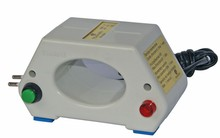 Últimas heavy duty desmagnetizador y magnetizador combation handmade grande para rolex relojes y muchos otros relojes
