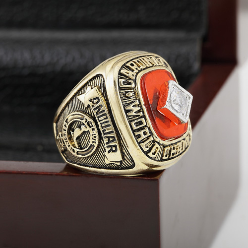 1982 St. Louis Cardinals MLB World Series Baseball Championship Ring With High Quality Wooden Box Christmas Fans Best Gift<br><br>Aliexpress