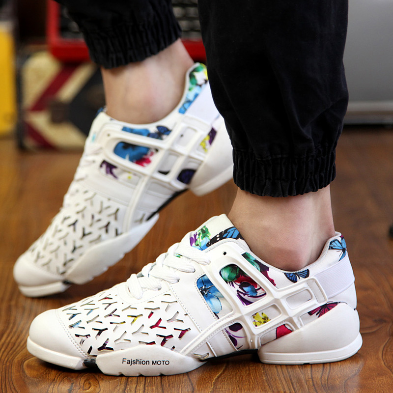 shoes van Picture - More Detailed Picture about 2015 summer men ...