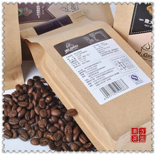 Only 9 98 High Quality Indonesia s Sumatra Cooked Fresh Baked Golden Mandeling Coffee Beans Organic