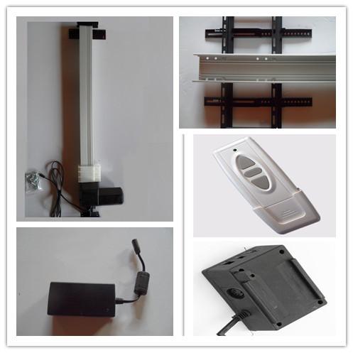 online kopen wholesale elektrische tv standaard uit china. Black Bedroom Furniture Sets. Home Design Ideas
