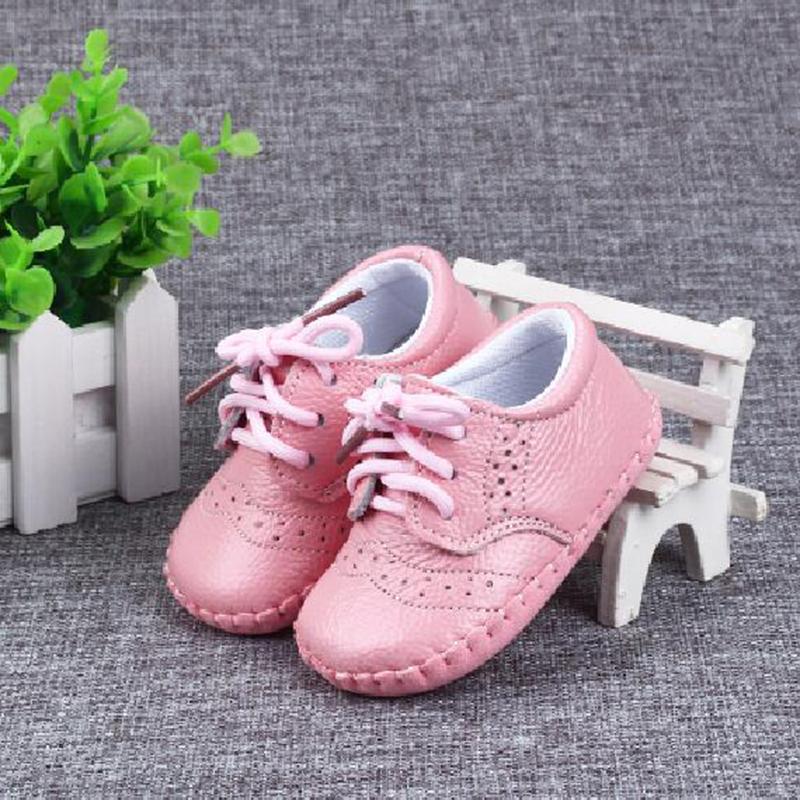Popular Infant Training Shoes Buy Cheap Infant Training