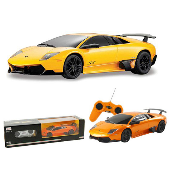 rc cars hobby stores with 32346015207 on 32637641586 further 1620459778 additionally 2522 Wltoys A959b Upgraded 540 Brush Motor 70kmh 118 4wd 24g Rc Off Road Buggy Car together with 32415183377 together with 1951 Mickey Mantle World Series Bat Slated For Up ing Platinum Auction.
